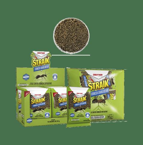 Straik Multi-inseticida kit_1