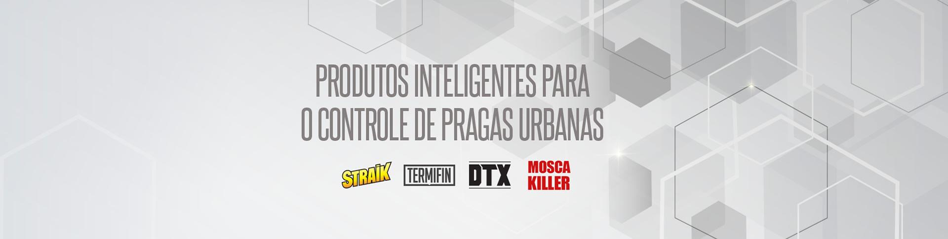 Produtos Dexter Latina