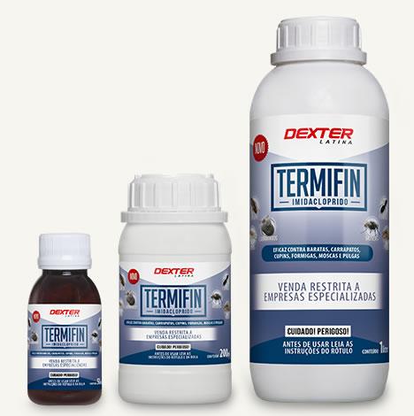 termifin_imidacloprido_produto7