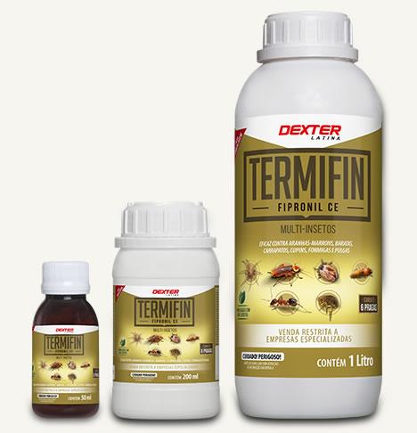 termifin_multi_insetos_produto1