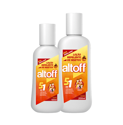 Altoff_novo1
