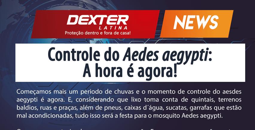 controle-do-Aedes-aegypti-a-hora-e-agora