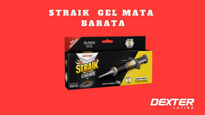 STRAIK GEL MATA-BARATAS DEXTER-LATINA